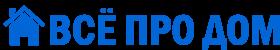 vseprodom-logo